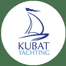 Kubat Yachting – czarter jachtów Mazury
