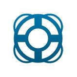 icon-kolo