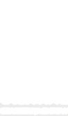 logo-biale