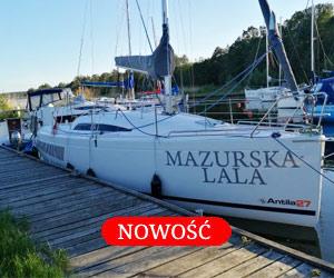 mazurska-lala-min